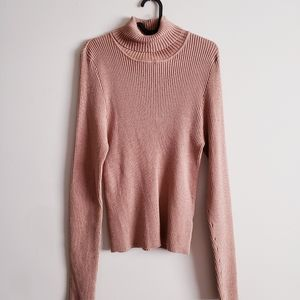 FOREVER 21+| Plus Size Long Sleeve